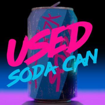 titel_soda_01